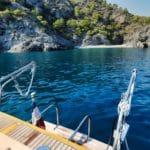 Réservation vacances Collioure Cadaqués Banyuls