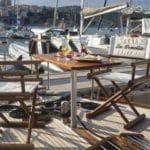 Réserver bateau habitable en location
