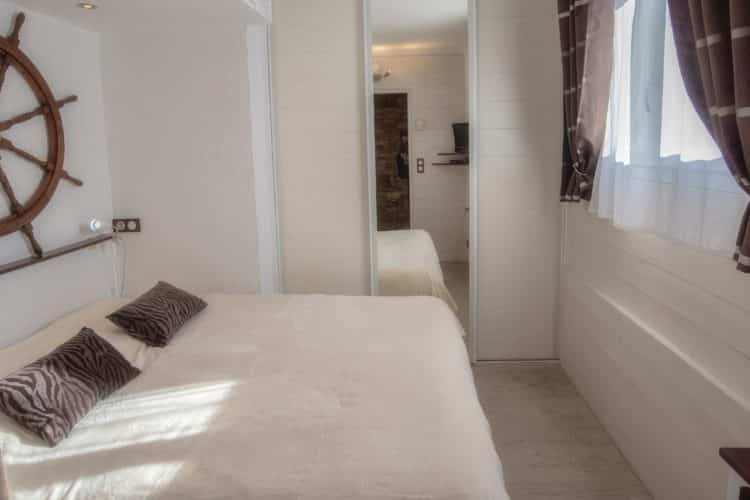 Appartement vacances Banyuls-sur-Mer