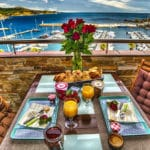 location appartement de vacances en location près de Collioure