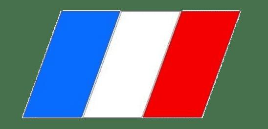 Location française