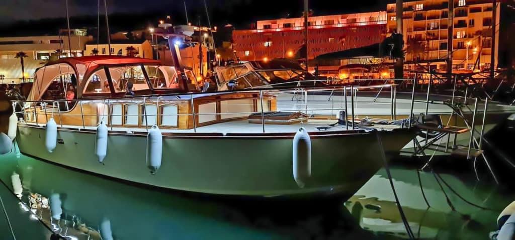 location-bateau-banyuls