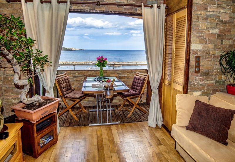 location vacances Banyuls-sur-Mer