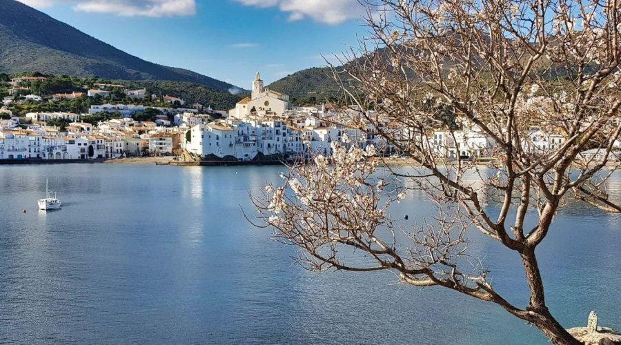 Location de vacances près de Cadaqués