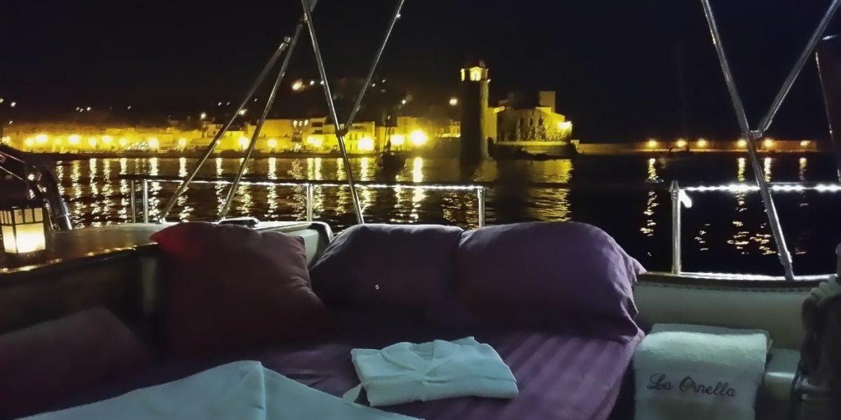 nuit010 (Medium)
